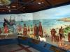 Bartolomäus Diaz Museum 2