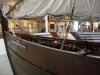 Schiff des Bartolomäus Diaz 2