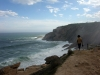 Die Küste 1